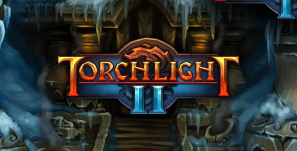 cheats torchlight II