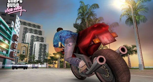 grand theft auto android e ios