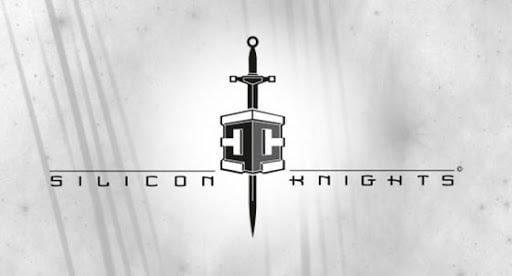 Slicion Knights