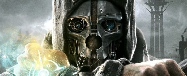 Dishonored mejor juego