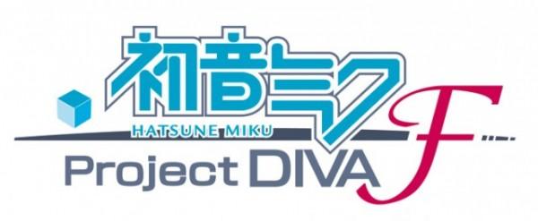 juegos de Vocaloid