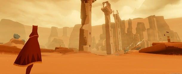 Mejor juego indie del 2012