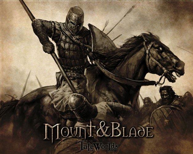 trucos Mount & Blade
