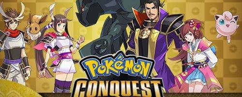 Mejor juego portable del 2012