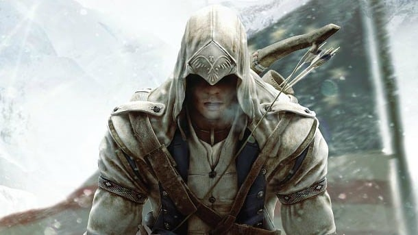 Trucos Assassin's Creed 3