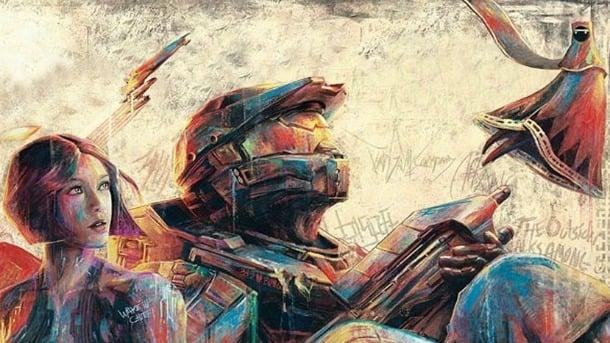 Mejores videojuegos del 2012