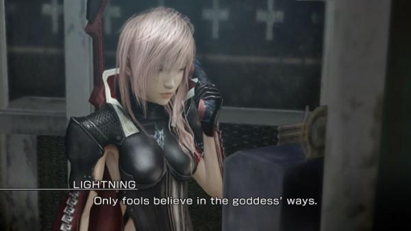 lightning_Returns_001