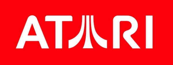 Atari bancarrota