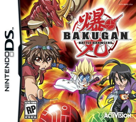 Bakugan battle brawlers cheats