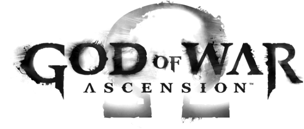 God of War Ascension Super Bowl