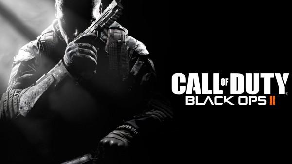 Black Ops II emblemas
