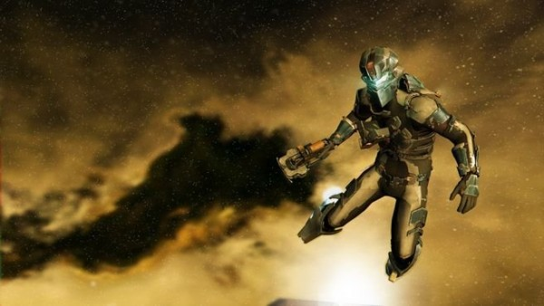 Dead Space 2 trucos