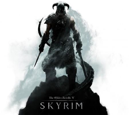 DLCs Skyrim