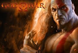 Trucos God of War