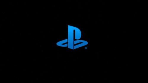 Detalles PS4