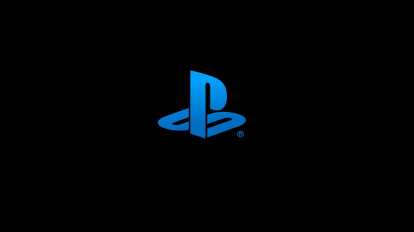 PS4 lanzamiento