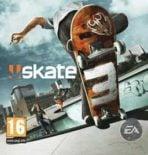 trucos Skate 3