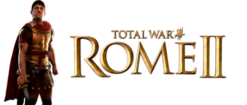 Total War II