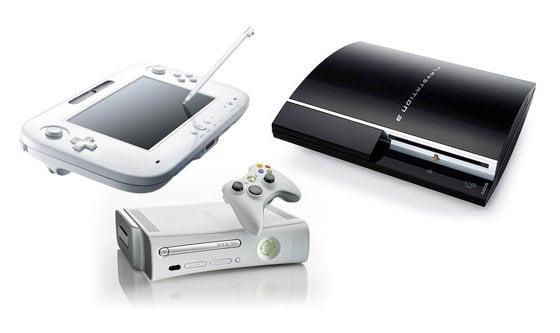 Wii-U-Xbox-720-PS4