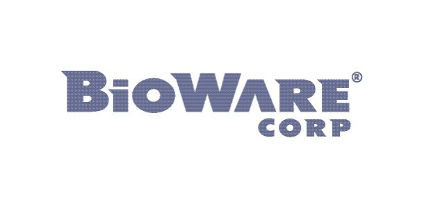 Nuevo juego Bioware