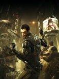 Deus Ex Director's Cut