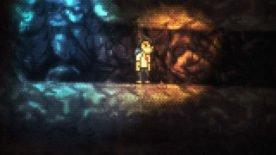 Lone Survivor para PS3