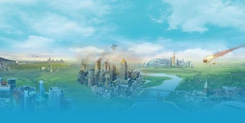 SimCity noticias