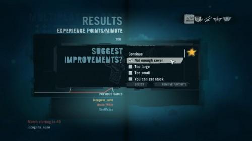 Saltar mapa Far Cry 3