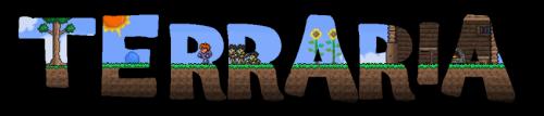 PS Vita Terraria