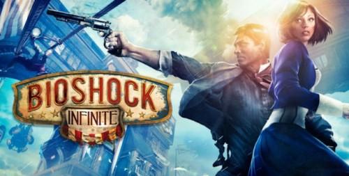 Bioshock Infinite trucos
