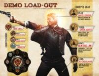 Guía de Bioshock Infinite