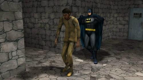 Los 10 peores videojuegos de la historia