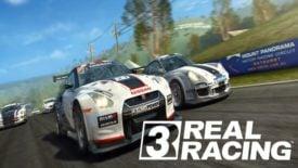 trucos para Real Racing 3