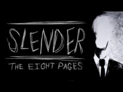 trucos slender