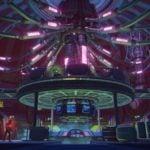 imágenes de FarCry 3 Blood Dragon