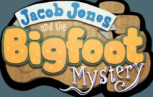 Juego de Jacob Jones
