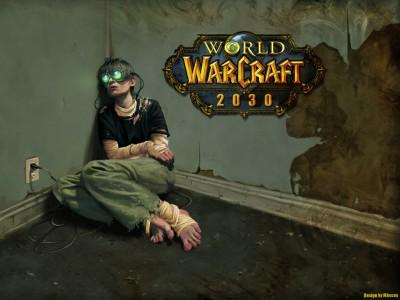 Warcraft 2030