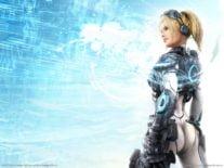 StarCraft: Ghost podría sí llegar
