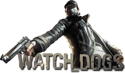Watch Dogs ediciones coleccionistas