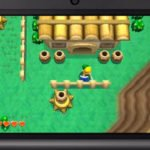 Zelda A Link to the Past 2