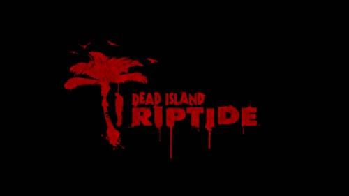 Trucos para Dead Island Riptide