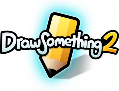 juego Draw Something 2