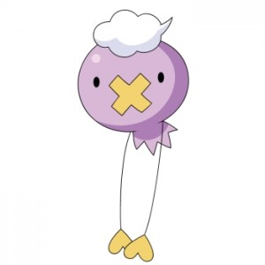 Drifloon creepypasta