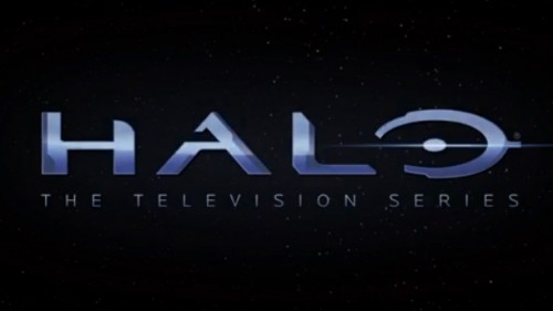 Serie de televisión Halo