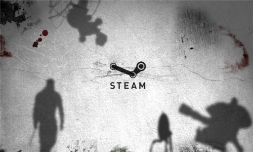 Rumores en Steam