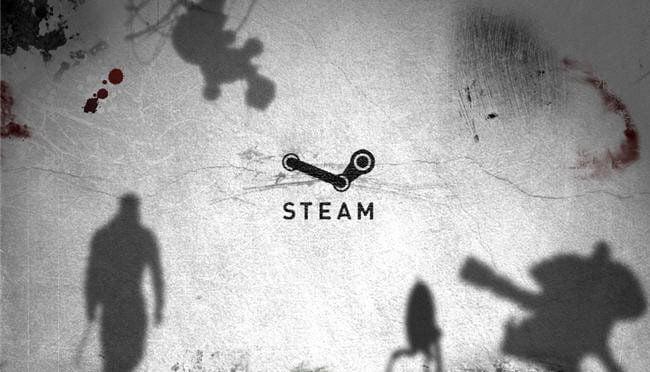 Rumores en Steam