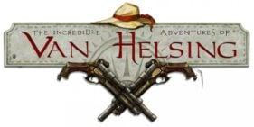 trucos the Incredible adventures of Van Helsing.jpg