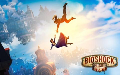 Mejores videojuegos 2013