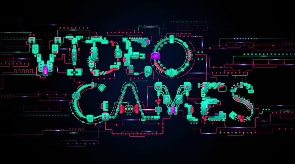 Los mejores juegos 2013