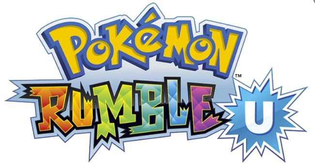 Pokemon_Rumble_U